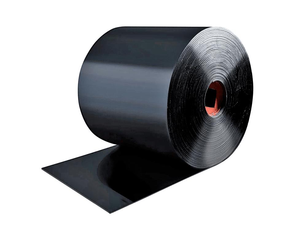 ленты для конвейерного оборудования