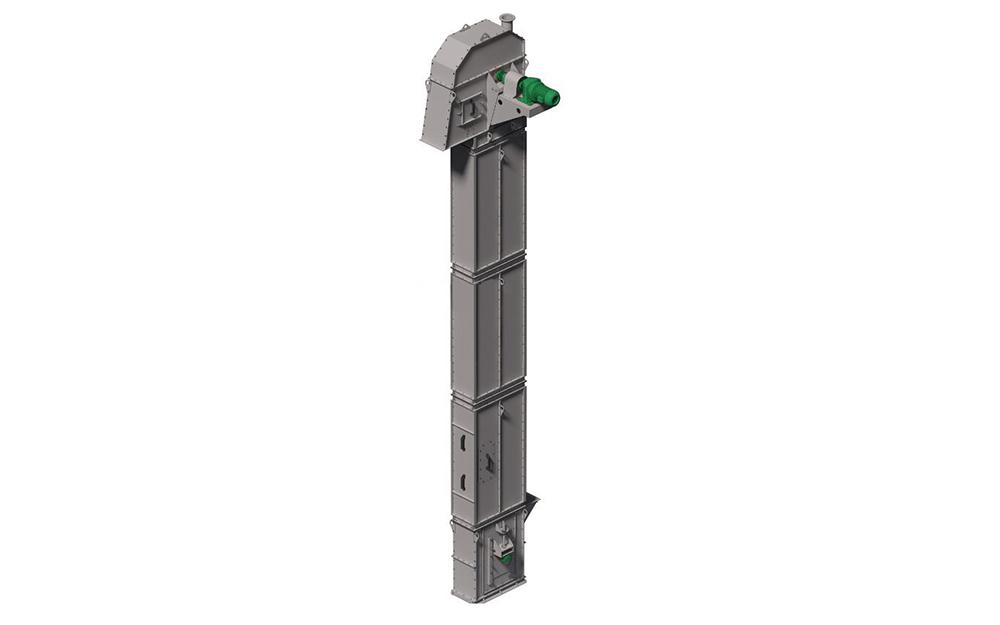 Элеватор для материалов роликовый конвейер по другому 8 букв