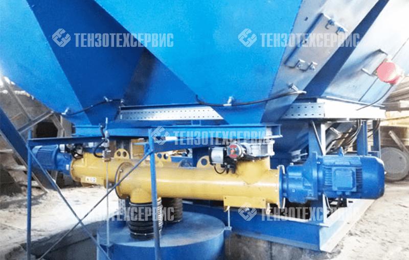Элеваторы для подачи цемента цены фольксваген транспортер