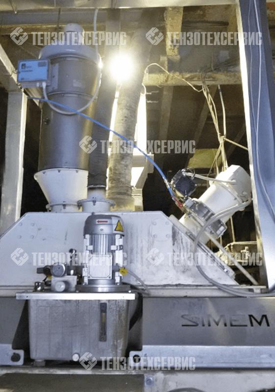 Готовности бетонной смеси расценка на заливку бетона москва