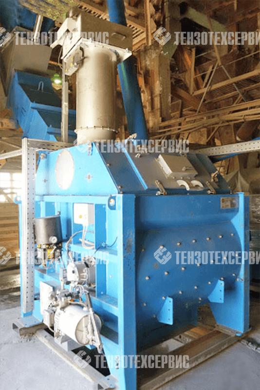 Элеваторы для подачи цемента фольксваген транспортер т5 догреватель вебасто