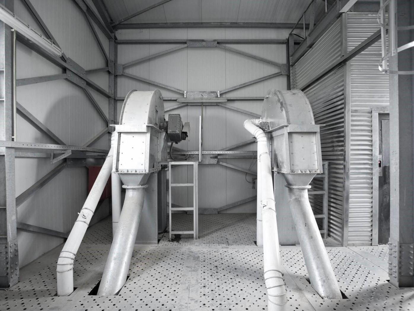 Элеватор жби бронеавтомобиль транспортер