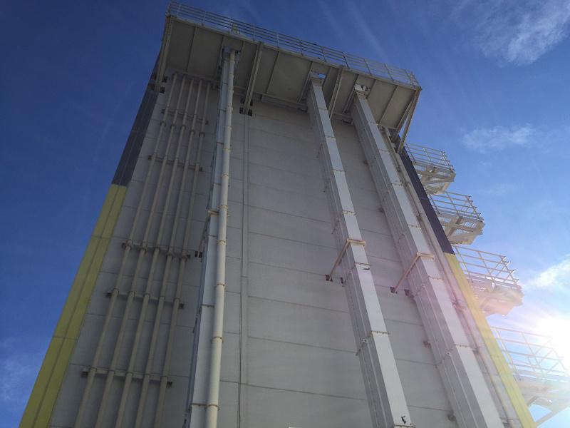 Элеваторы лг 320 элеватор белое озеро башкирия